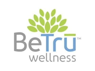 be-tru-wellness-logo