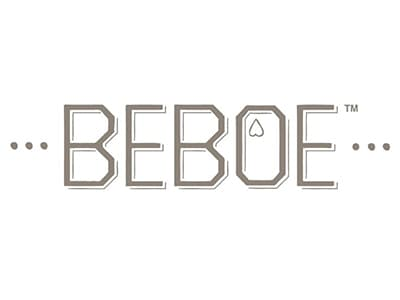 beboe-logo