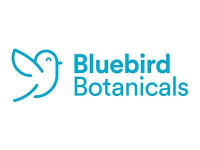 blue-bird-botanicals-logo
