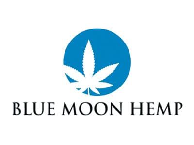 blue-moon-hemp-logo