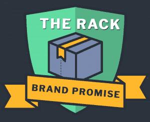 brand-promise-cta