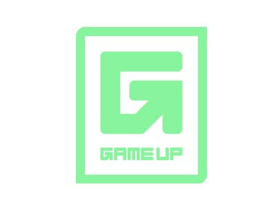 gameup-logo