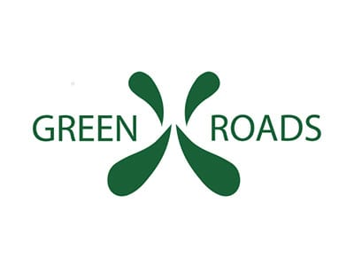 green-roads-logo
