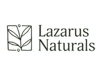lazarus-naturals-logo