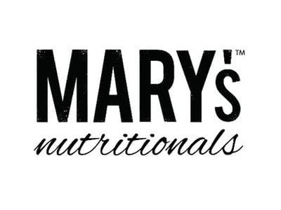 marys-nutritionals-logo