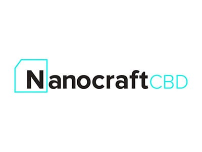 nanocraft-logo