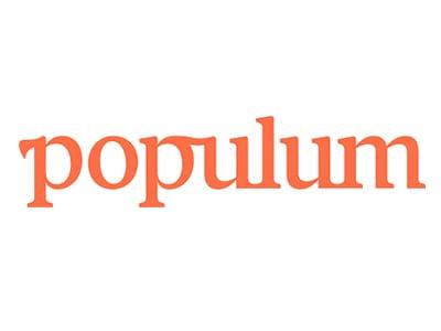 populum-logo