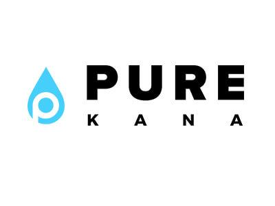 pure-kana-logo