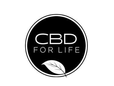 cbd-for-life-logo
