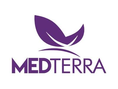 medterra-cbd-logo