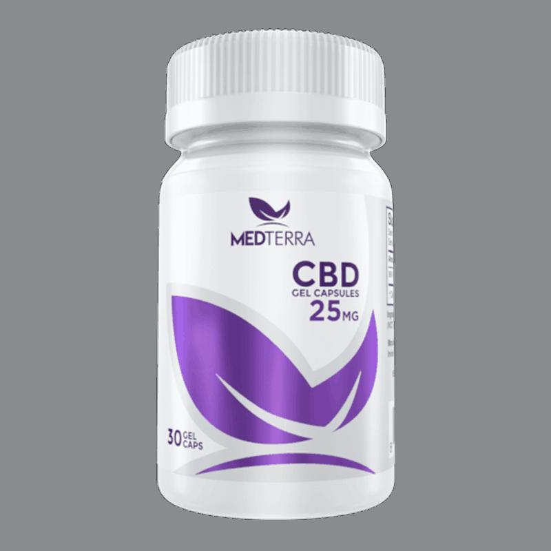 medterra-cbd-capsules-25