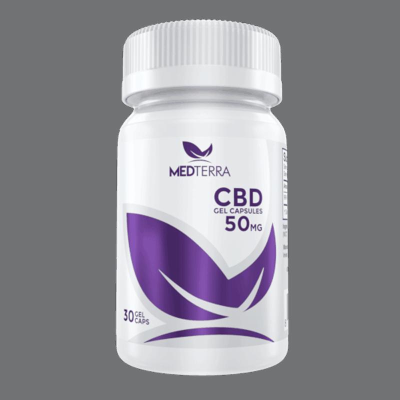 medterra-cbd-capsules-50
