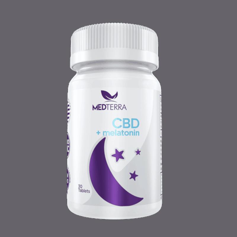 medterra-cbd-capsules-melatonin