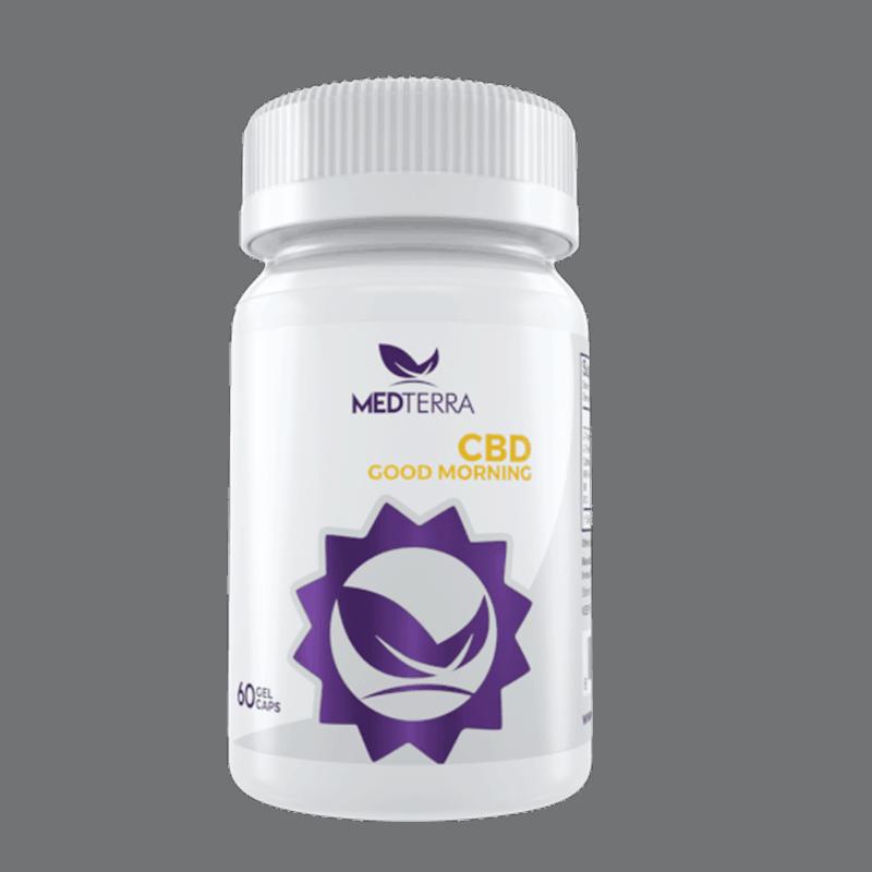 medterra-cbd-capsules-morning