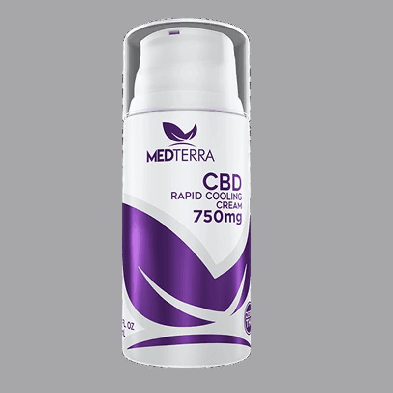 medterra-cbd-cream-750