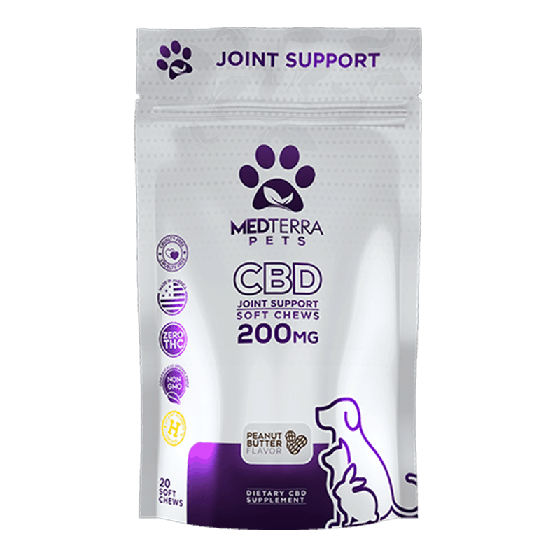 medterra-cbd-pet-chew-200