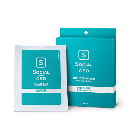 social-cbd-transdermal-patch-20mg