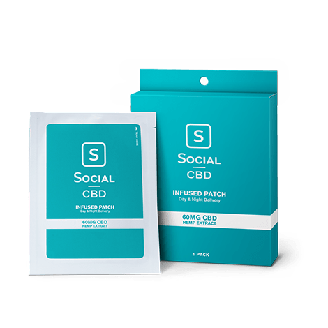 social-cbd-transdermal-patch-60mg