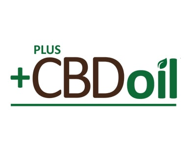 plus-cbd-oil-logo