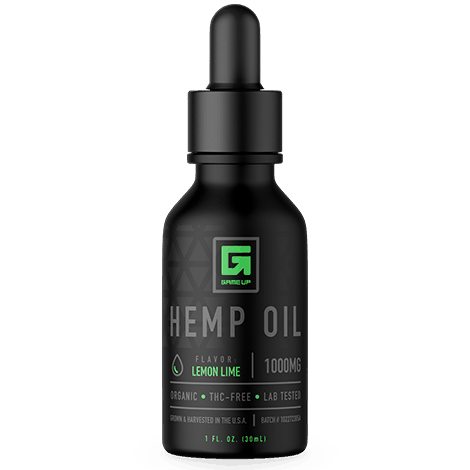 gameup-cbd-hemp-oil-lemon-lime-1000mg