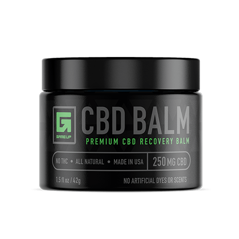 gameup-cbd-muscle-balm-250mg