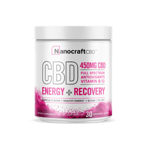 nanocraft-cbd-recovery-powder-450mg