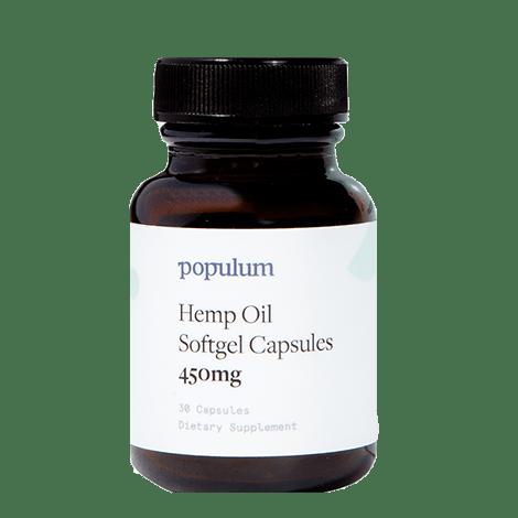 populum-cbd-capsules-450mg