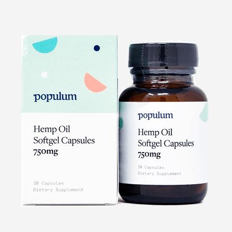 populum-cbd-capsules-750mg