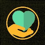 cbdrack-nonprofit