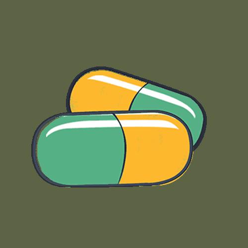 cbdrack-cbd-capsules