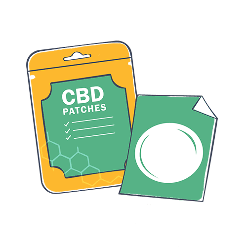 cbdrack-cbd-patches