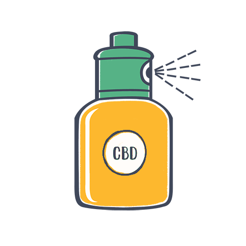 cbdrack-cbd-sprays