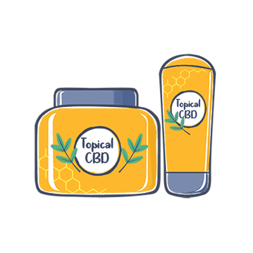 cbdrack-cbd-topical