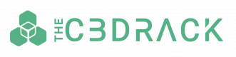 The CBD Rack Logo