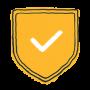 cbdrack-membership-riskfree