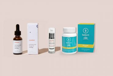 therack-how-to-buy-cbd-online
